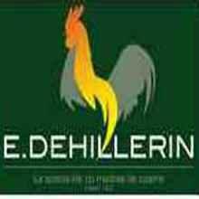 dehillerin